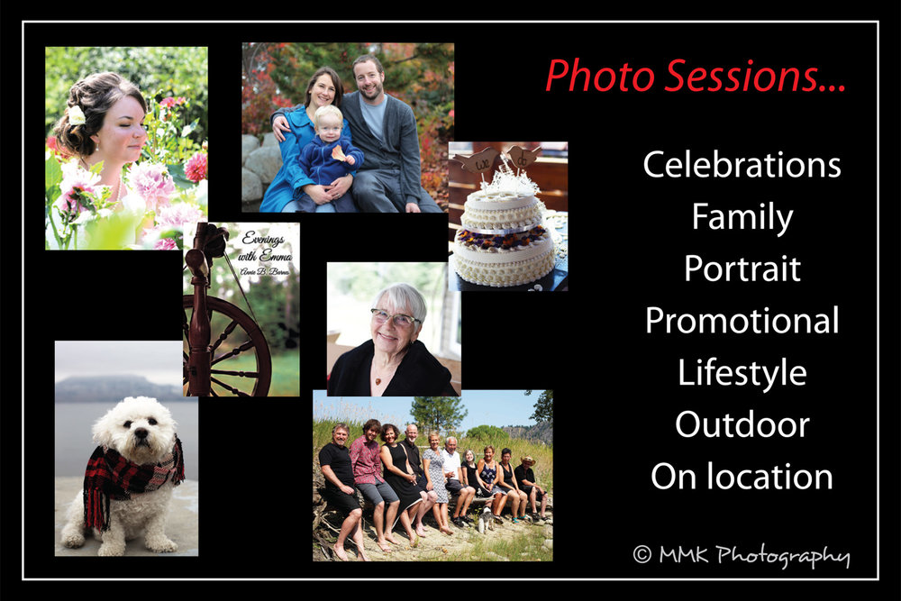 - Capturing special moments between family members, friends, and loved ones always makes my heart happy.Contact me to book a photo session!More photos can be seen in my Flickr Album.