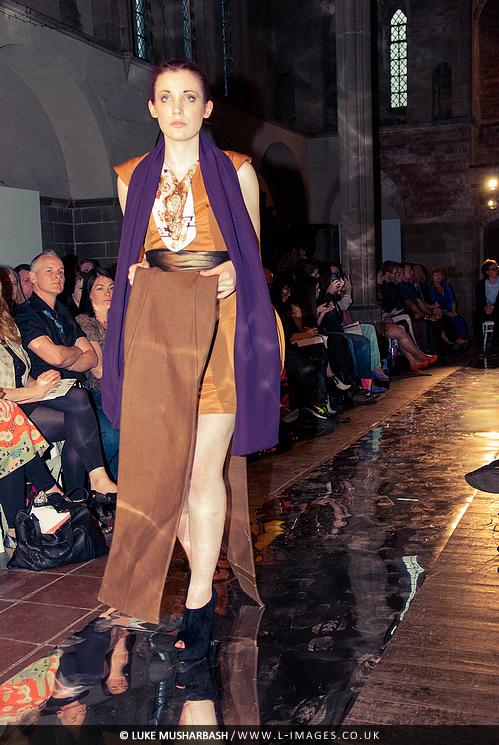 LCA_Fashion_Show_21.jpg