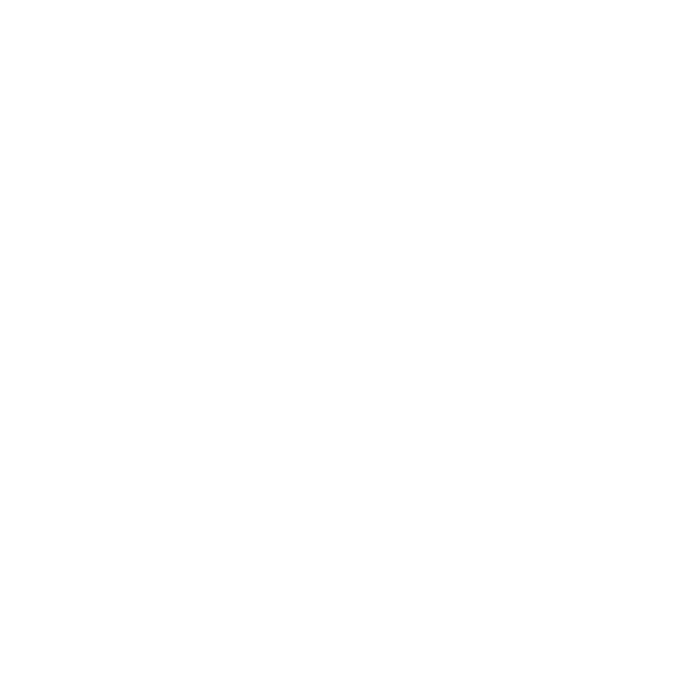 ZARAMIA AVA | LEEDS ETHICAL FASHION DESIGNER & STYLIST