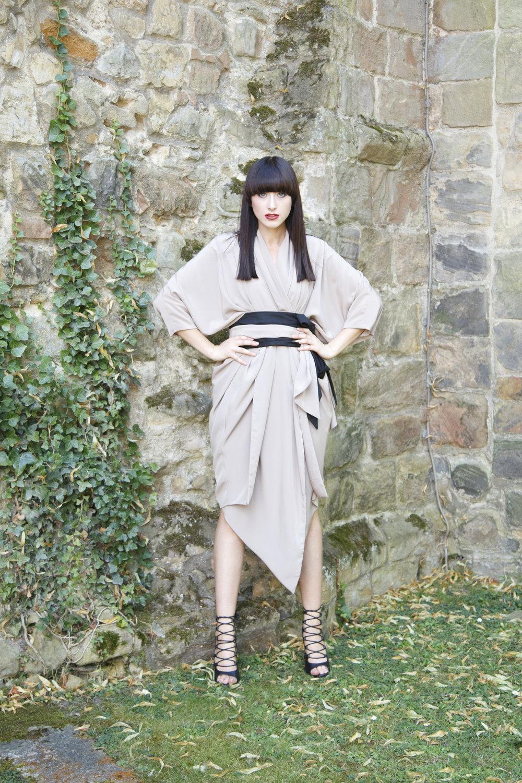 zaramia-ava-zaramiaava-leeds-fashion-designer-ethical-sustainable-nude-versatile-drape-ayame-jacket-emi-dress-obi-belt-black-ami-scarf-japanese-womenswear-1