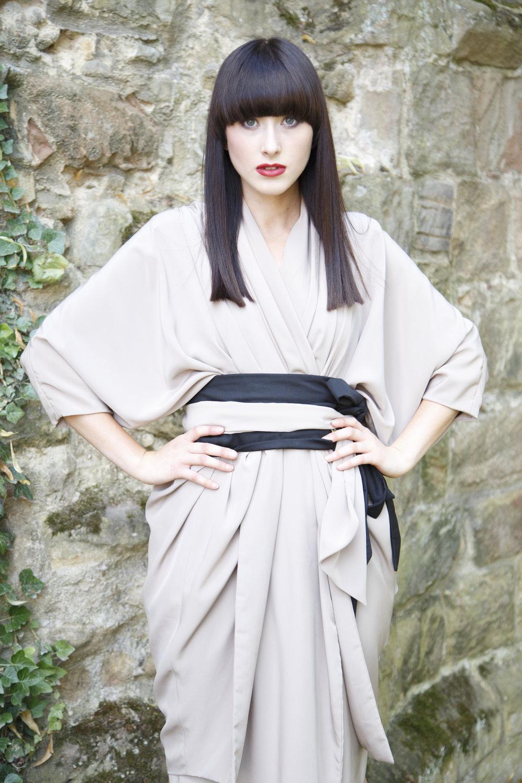 zaramia-ava-zaramiaava-leeds-fashion-designer-ethical-sustainable-nude-versatile-drape-ayame-jacket-emi-dress-obi-belt-black-ami-scarf-japanese-womenswear-2