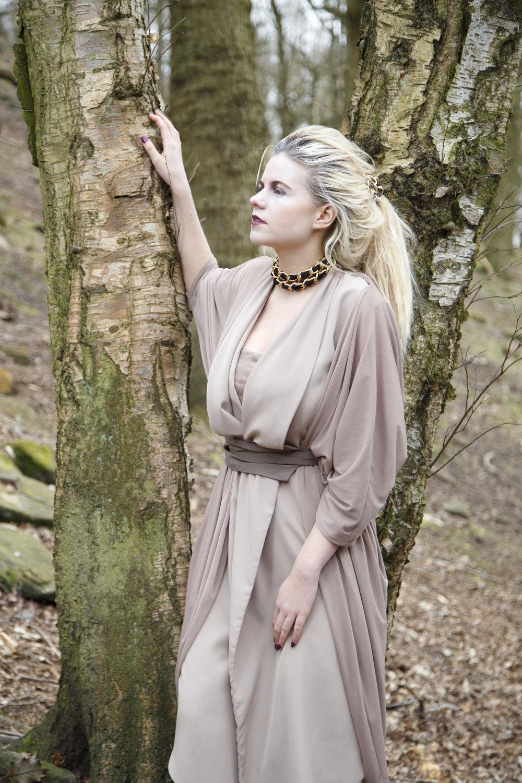 zaramia-ava-zaramiaava-leeds-fashion-designer-ethical-sustainable-nude-versatile-drape-wrap-beige-cowl-white-dress-styling-location-womenswear-models-photoshoot-location-ayame-emi-bodysuit-8