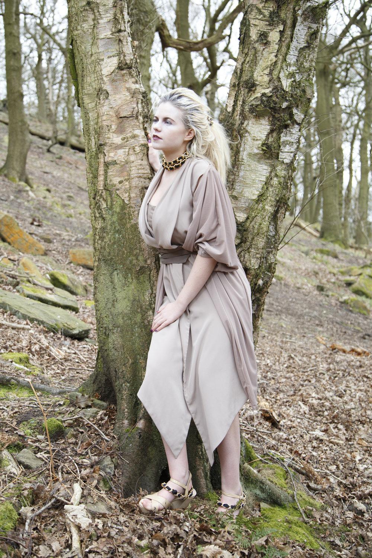 zaramia-ava-zaramiaava-leeds-fashion-designer-ethical-sustainable-nude-versatile-drape-wrap-beige-cowl-white-dress-styling-location-womenswear-models-photoshoot-location-ayame-emi-bodysuit-7