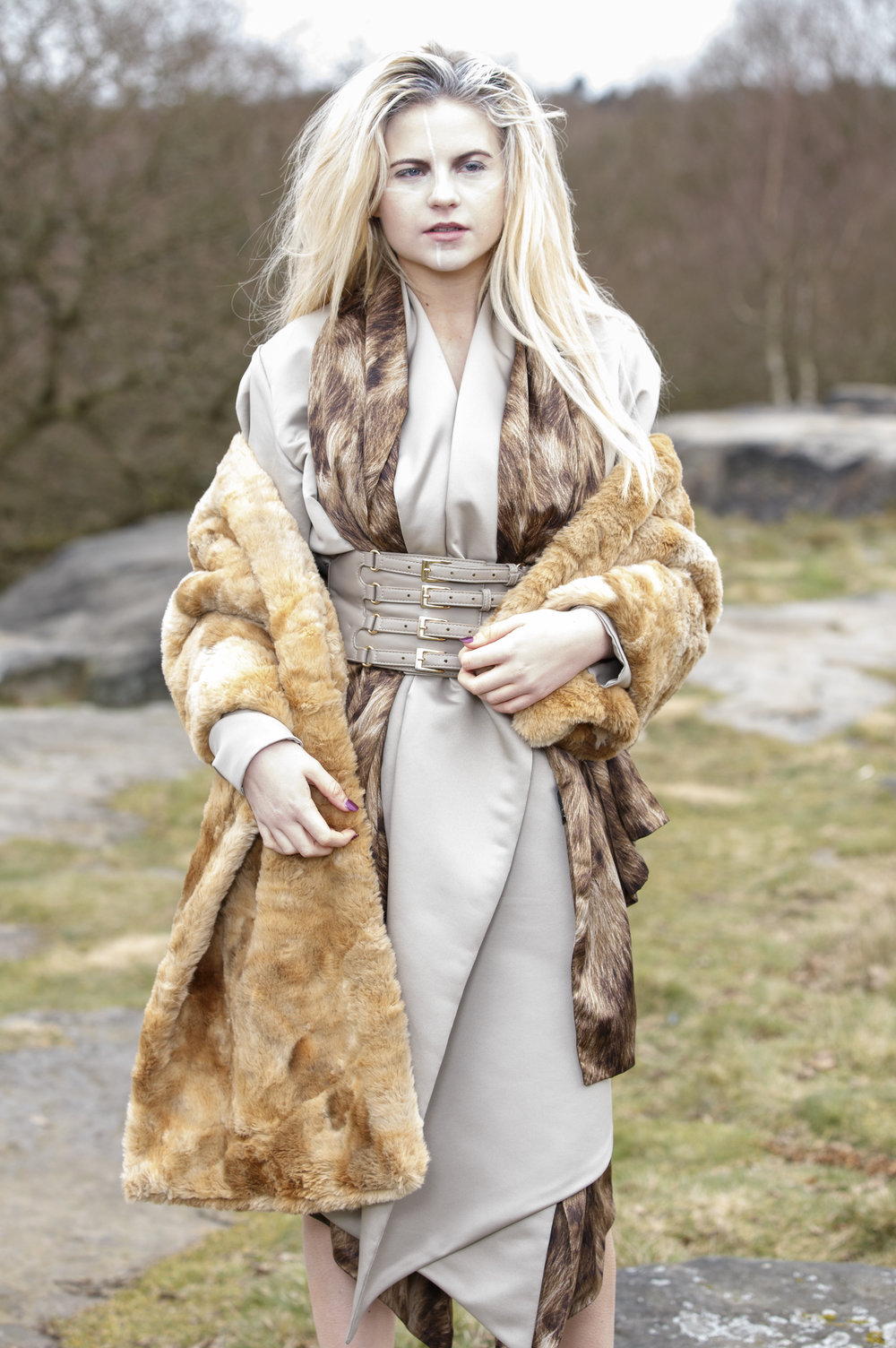 zaramia-ava-zaramiaava-leeds-fashion-designer-ethical-sustainable-nude-versatile-drape-wrap-beige-cowl-white-dress-styling-location-womenswear-models-photoshoot-location-mai-faux-fur-emi-bodysuit-9