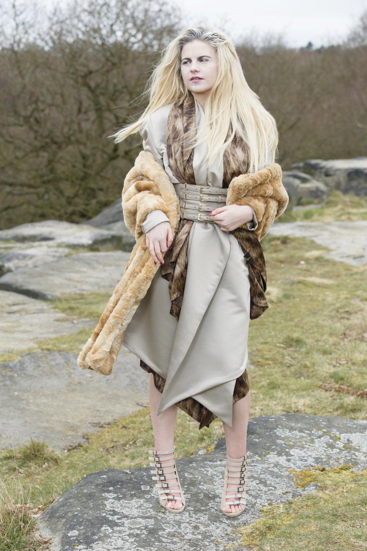 zaramia-ava-zaramiaava-leeds-fashion-designer-ethical-sustainable-nude-versatile-drape-wrap-beige-cowl-white-dress-styling-location-womenswear-models-photoshoot-location-mai-faux-fur-emi-bodysuit-10