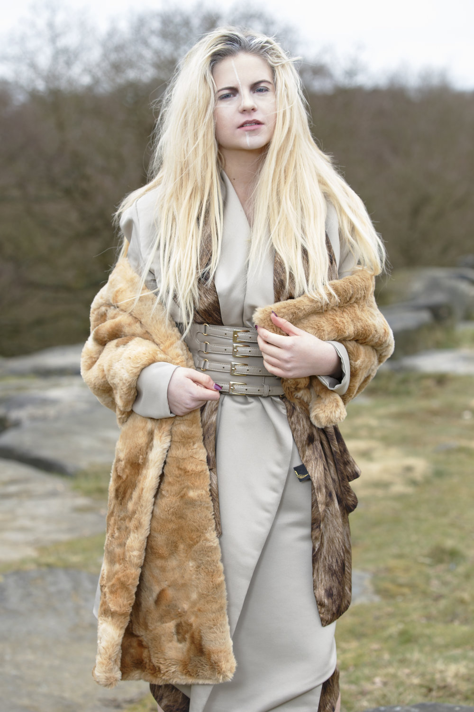 zaramia-ava-zaramiaava-leeds-fashion-designer-ethical-sustainable-nude-versatile-drape-wrap-beige-cowl-white-dress-styling-location-womenswear-models-photoshoot-location-mai-faux-fur-emi-bodysuit-11