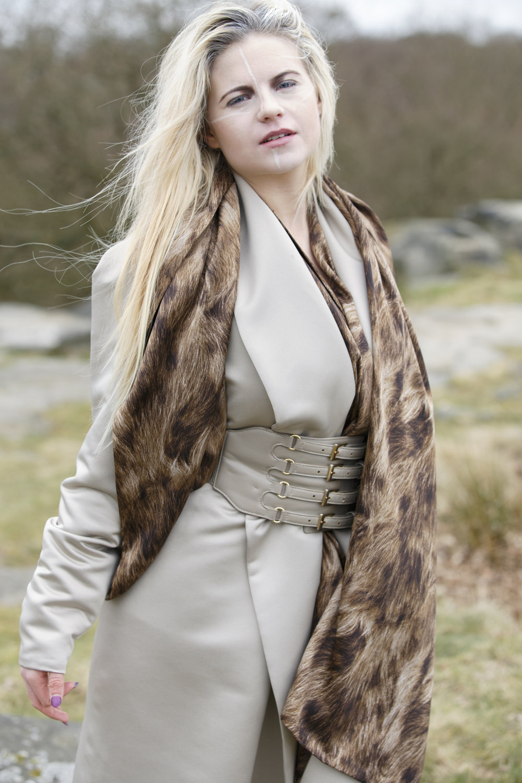 zaramia-ava-zaramiaava-leeds-fashion-designer-ethical-sustainable-nude-versatile-drape-wrap-beige-cowl-white-dress-styling-location-womenswear-models-photoshoot-location-mai-faux-fur-emi-bodysuit-12