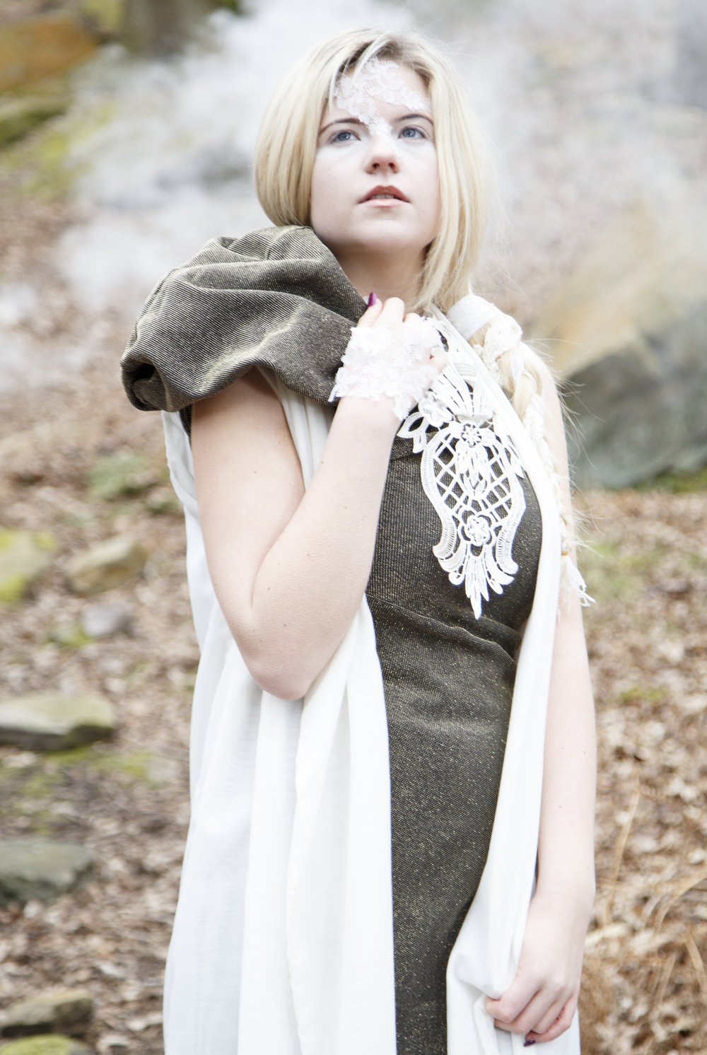 zaramia-ava-zaramiaava-leeds-fashion-designer-ethical-sustainable-smoke-versatile-drape-wrap-gold-cowl-white-dress-styling-location-womenswear-models-photoshoot-location-lace-6