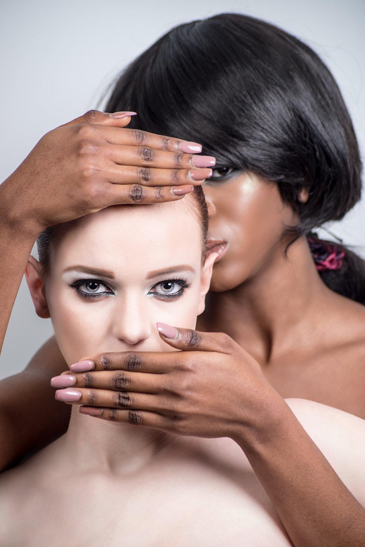zaramia-ava-zaramiaava-leeds-fashion-designer-ethical-sustainable-beauty-versatile-drape-cowl-styling-studio-womenswear-models-photoshoot-black-white-8.jpg