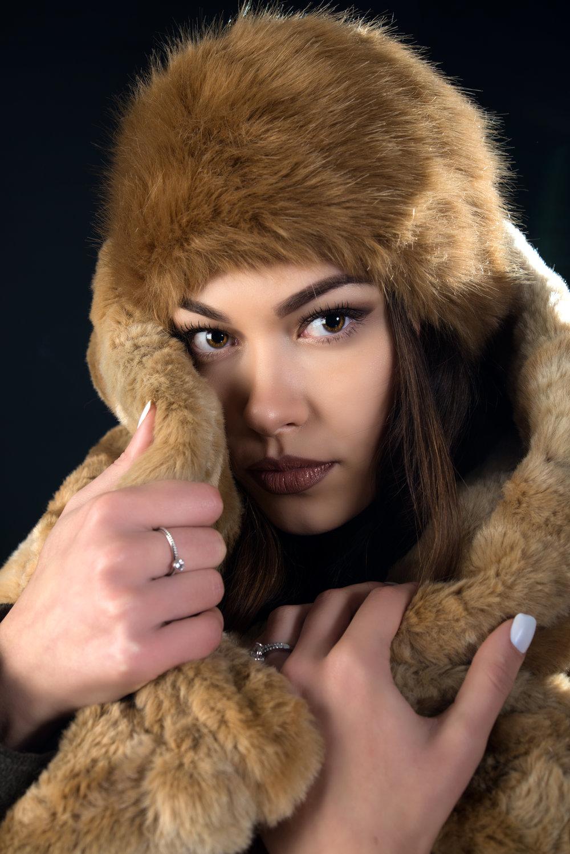 zaramia-ava-zaramiaava-leeds-fashion-designer-ethical-sustainable-tailored-minimalist-jacket-mai-coat-jacket-black-mioka-obi-belt-top-versatile-drape-cowl-styling-studio-womenswear-models-photoshoot-6