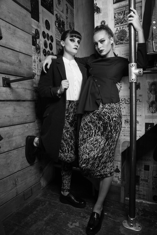 zaramia-ava-zaramiaava-leeds-fashion-designer-ethical-sustainable-tailored-minimalist-jacket-mio-mai-coat-jacket-print-shirt-trousers-top-versatile-drape-cowl-styling-shop-womenswear-2