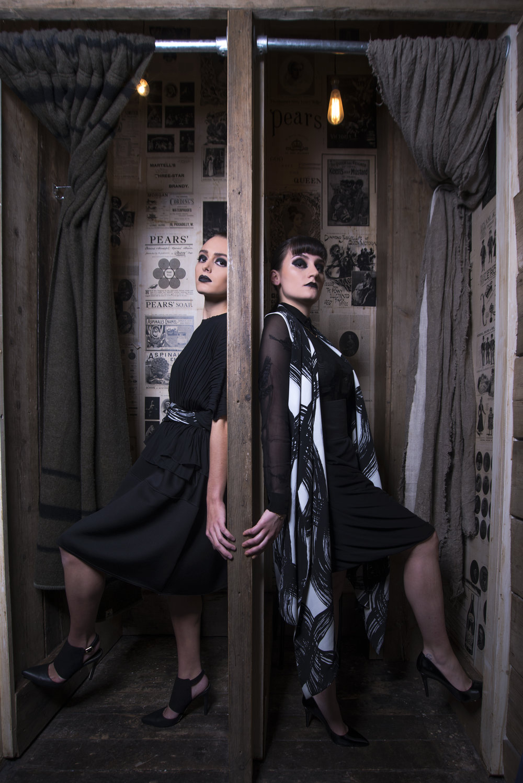zaramia-ava-zaramiaava-leeds-fashion-designer-ethical-sustainable-tailored-minimalist-jacket-mio-mai-coat-jacket-print-emi-shirt-trousers-top-versatile-drape-cowl-styling-shop-womenswear-5