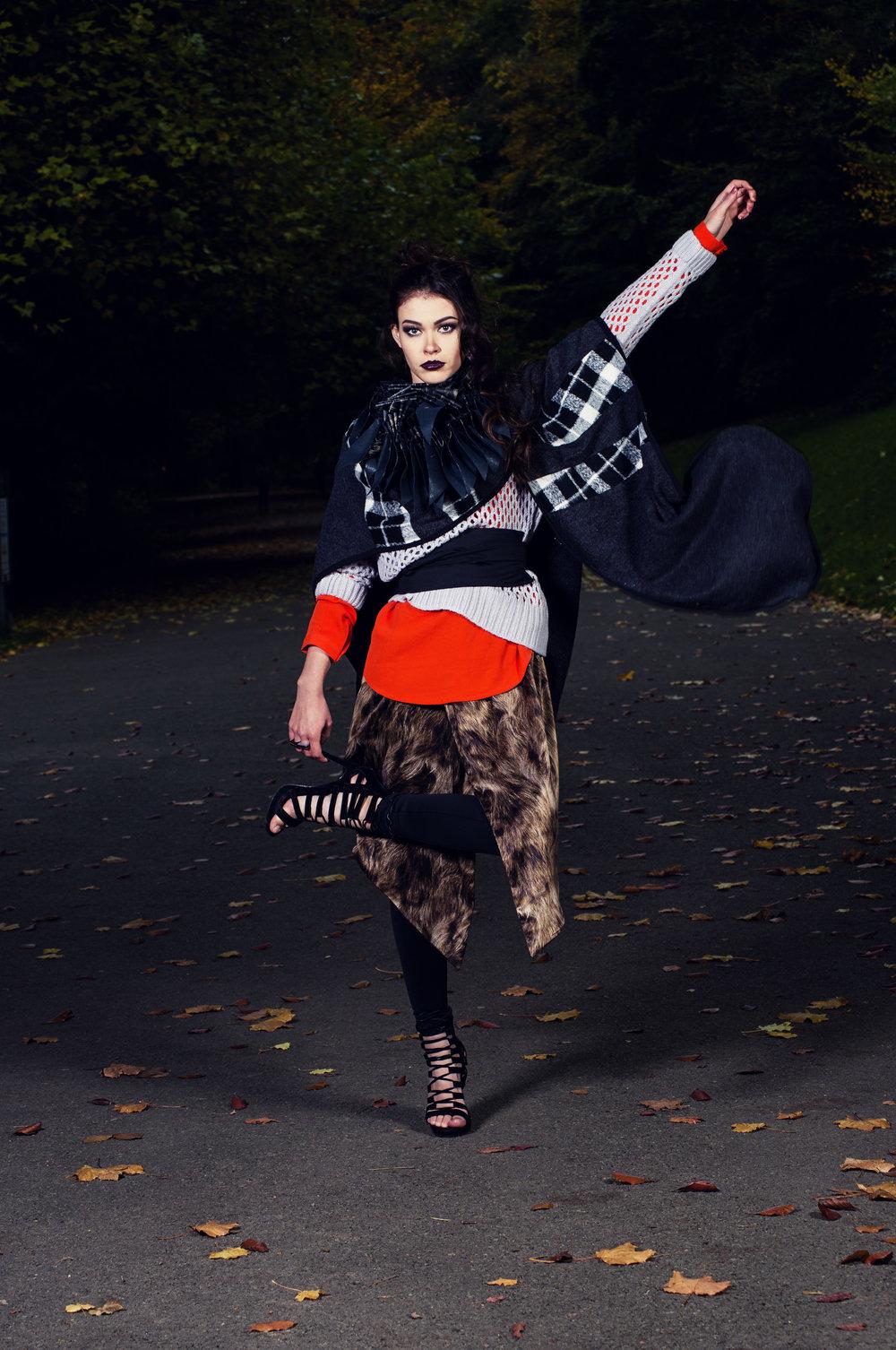 zaramia-ava-zaramiaava-leeds-fashion-designer-ethical-sustainable-tailored-minimalist-jacket-accent-coat-jacket-print-shirt-top-versatile-drape-cowl-styling-shop-womenswear-models-photoshoot-colour-1