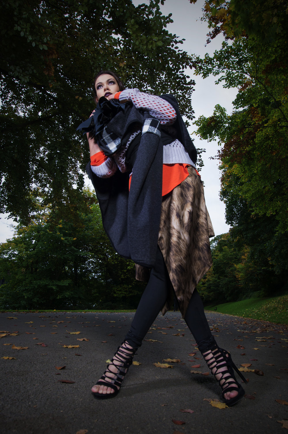 zaramia-ava-zaramiaava-leeds-fashion-designer-ethical-sustainable-tailored-minimalist-jacket-accent-coat-jacket-print-shirt-top-versatile-drape-cowl-styling-shop-womenswear-models-photoshoot-colour-2