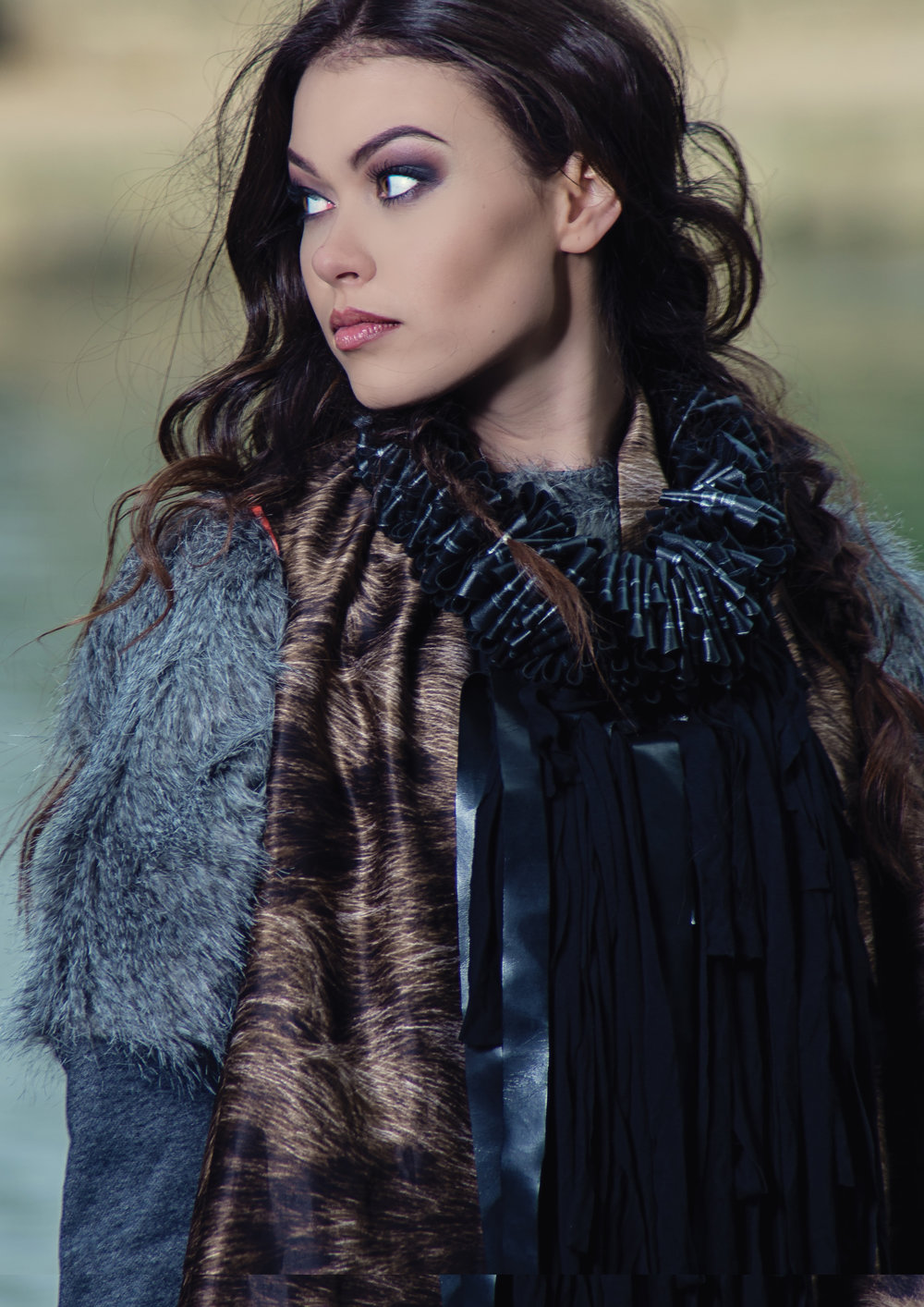 zaramia-ava-zaramiaava-leeds-fashion-designer-ethical-sustainable-tailored-minimalist-jacket-accent-coat-jacket-print-shirt-top-versatile-drape-cowl-styling-shop-womenswear-models-photoshoot-colour-5