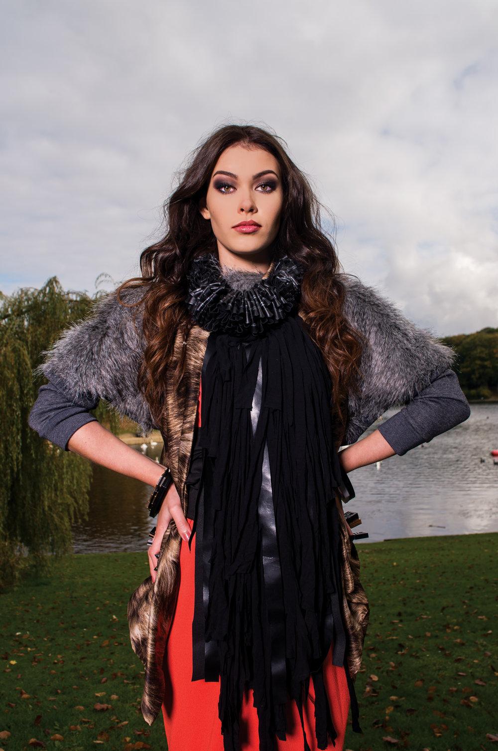 zaramia-ava-zaramiaava-leeds-fashion-designer-ethical-sustainable-tailored-minimalist-jacket-accent-coat-jacket-print-shirt-top-versatile-drape-cowl-styling-shop-womenswear-models-photoshoot-colour-8