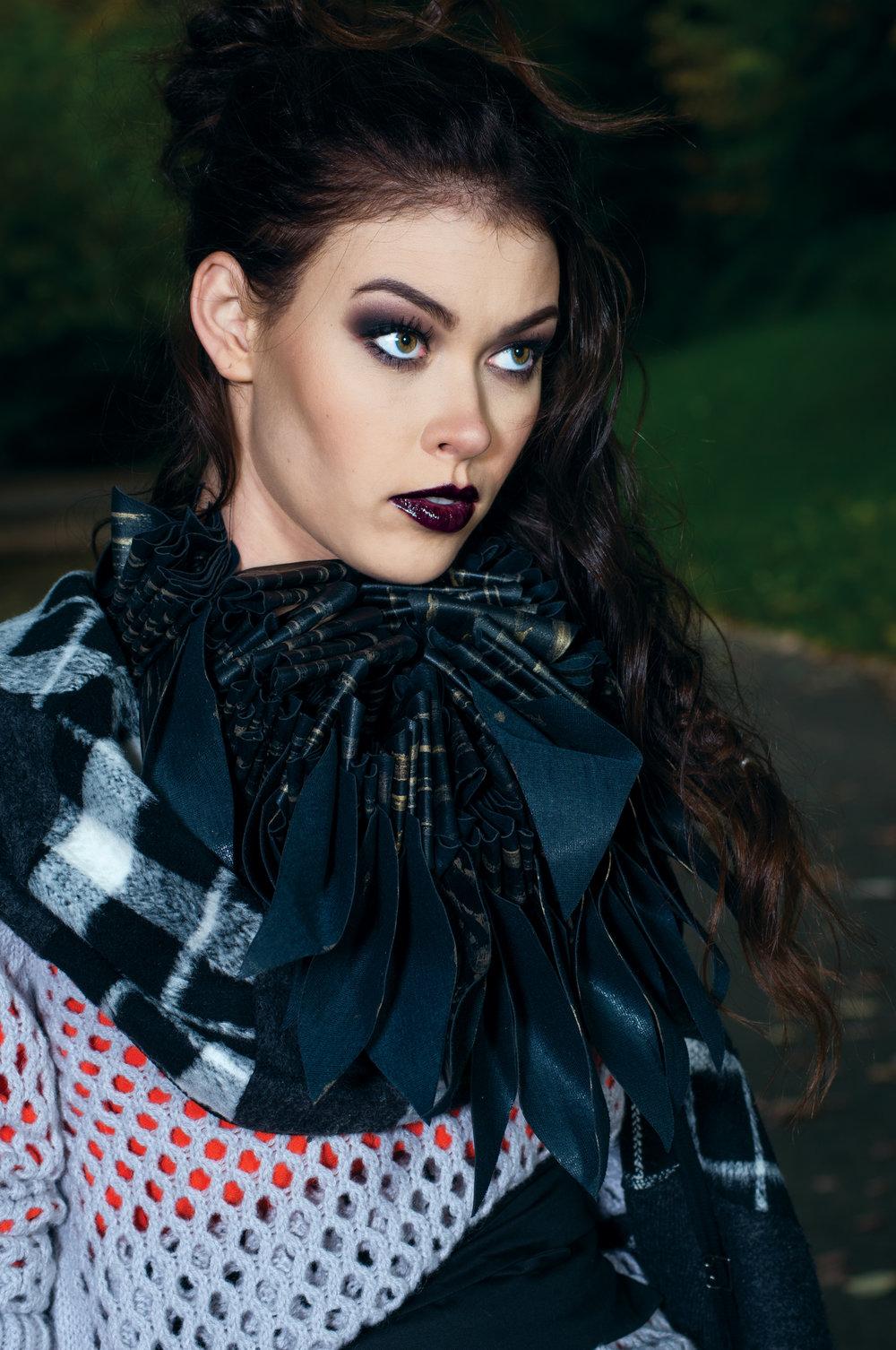 zaramia-ava-zaramiaava-leeds-fashion-designer-ethical-sustainable-tailored-minimalist-jacket-accent-coat-jacket-print-shirt-top-versatile-drape-cowl-styling-shop-womenswear-models-photoshoot-colour-12
