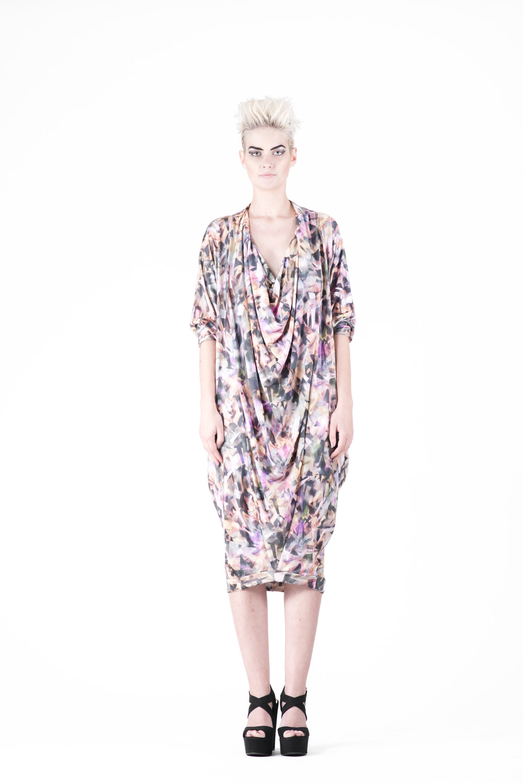 zaramia-ava-zaramiaava-leeds-fashion-designer-ethical-sustainable-tailored-minimalist-aya-print-dress-versatile-drape-cowl-styling-womenswear-models-photoshoot-21