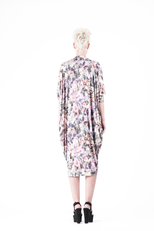 zaramia-ava-zaramiaava-leeds-fashion-designer-ethical-sustainable-tailored-minimalist-aya-print-dress-versatile-drape-cowl-styling-womenswear-models-photoshoot-22