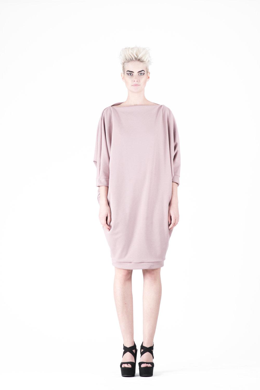 zaramia-ava-zaramiaava-leeds-fashion-designer-ethical-sustainable-tailored-minimalist-ayaka-nude-dress-belt-dress-versatile-black-obi-drape-cowl-styling-womenswear-models-photoshoot-69