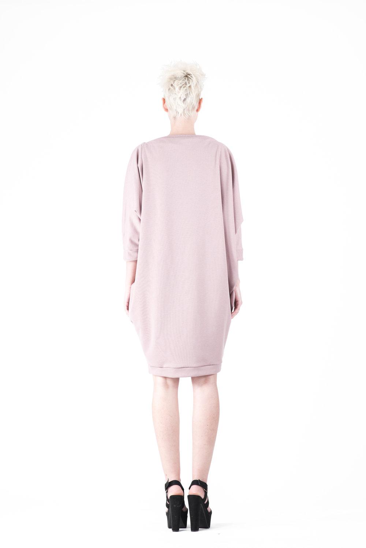 zaramia-ava-zaramiaava-leeds-fashion-designer-ethical-sustainable-tailored-minimalist-ayaka-nude-dress-belt-dress-versatile-black-obi-drape-cowl-styling-womenswear-models-photoshoot-70