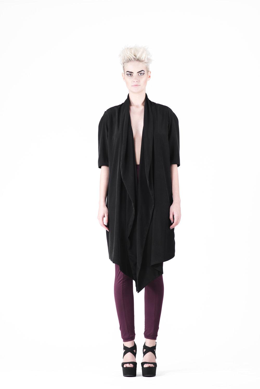 zaramia-ava-zaramiaava-leeds-fashion-designer-ethical-sustainable-tailored-minimalist-maika-dress-obi-belt-black-versatile-drape-cowl-styling-womenswear-models-photoshoot-43
