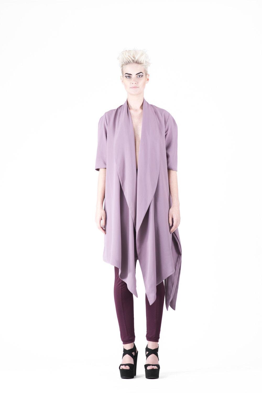 zaramia-ava-zaramiaava-leeds-fashion-designer-ethical-sustainable-tailored-minimalist-maika-mauve-dress-jacket-dress-versatile-rei-plum-legginges-drape-cowl-styling-womenswear-models-photoshoot-65