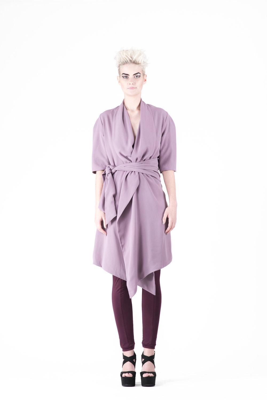 zaramia-ava-zaramiaava-leeds-fashion-designer-ethical-sustainable-tailored-minimalist-maika-mauve-dress-jacket-dress-versatile-rei-plum-legginges-drape-cowl-styling-womenswear-models-photoshoot-66