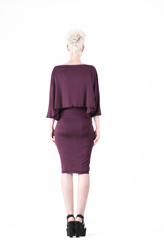 zaramia-ava-zaramiaava-leeds-fashion-designer-ethical-sustainable-tailored-minimalist-mika-plum-top-yuko-plum-versatile-drape-cowl-styling-womenswear-models-photoshoot-12