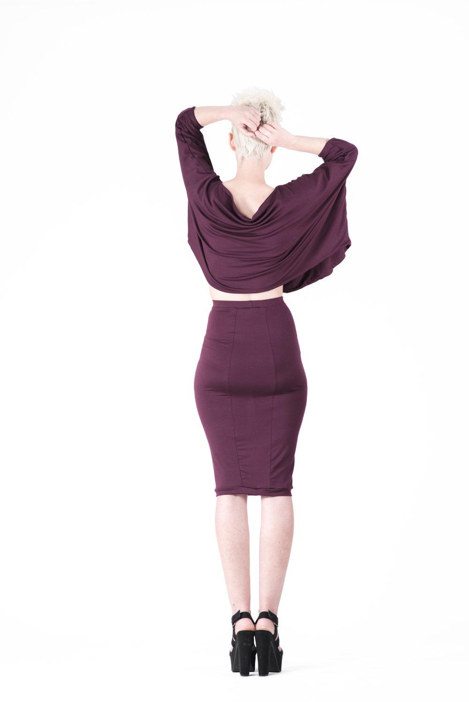zaramia-ava-zaramiaava-leeds-fashion-designer-ethical-sustainable-tailored-minimalist-mika-plum-top-yuko-plum-versatile-drape-cowl-styling-womenswear-models-photoshoot-16