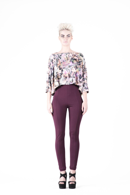 zaramia-ava-zaramiaava-leeds-fashion-designer-ethical-sustainable-tailored-minimalist-mika-print-crop-top-versatile-rei-plum-legginges-drape-cowl-styling-womenswear-models-photoshoot-57