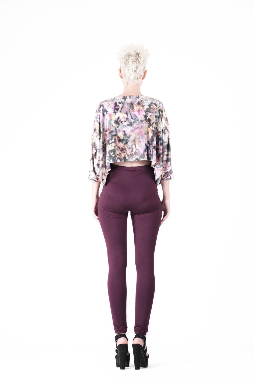 zaramia-ava-zaramiaava-leeds-fashion-designer-ethical-sustainable-tailored-minimalist-mika-print-crop-top-versatile-rei-plum-legginges-drape-cowl-styling-womenswear-models-photoshoot-58