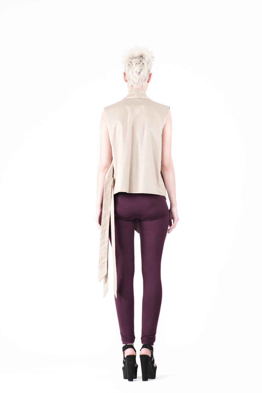 zaramia-ava-zaramiaava-leeds-fashion-designer-ethical-sustainable-tailored-minimalist-mioka-beige-top-versatile-rei-plum-legginges-drape-cowl-styling-womenswear-models-photoshoot-61