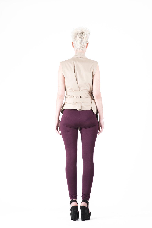 zaramia-ava-zaramiaava-leeds-fashion-designer-ethical-sustainable-tailored-minimalist-mioka-beige-top-versatile-rei-plum-legginges-drape-cowl-styling-womenswear-models-photoshoot-62