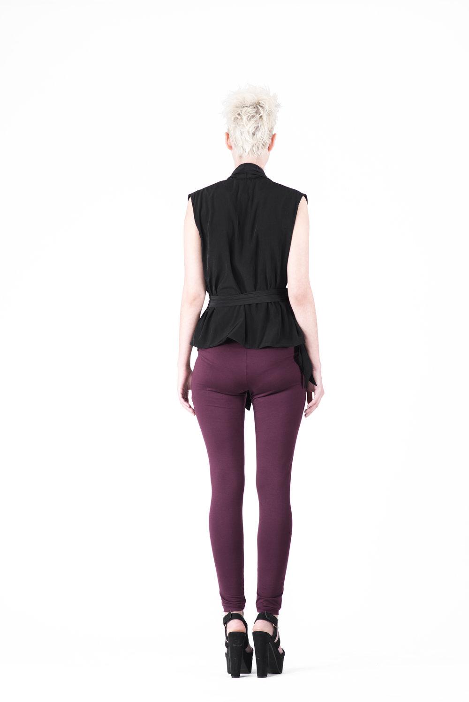zaramia-ava-zaramiaava-leeds-fashion-designer-ethical-sustainable-tailored-minimalist-mioka-top-obi-belt-black-rei-plum-versatile-drape-cowl-styling-womenswear-models-photoshoot-52