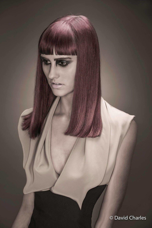 zaramia-ava-zaramiaava-leeds-fashion-designer-ethical-sustainable-tailored-minimalist-nude-emi-dress-obi-belt-black-versatile-drape-cowl-styling-womenswear-models-photoshoot-loreal-colour-trophey-1