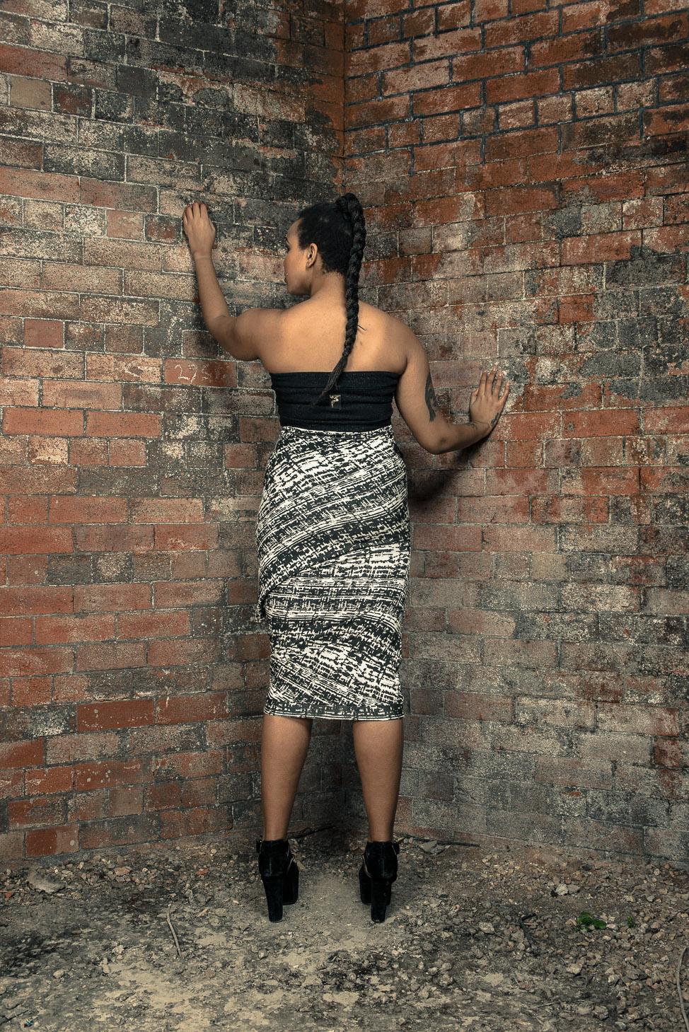 zaramia-ava-zaramiaava-leeds-fashion-designer-ethical-sustainable-tailored-minimalist-skirt-print-bandeau-maxi-versatile-drape-grey-bodysuit-black-obi-belt-wrap-cowl-styling-womenswear-models--36