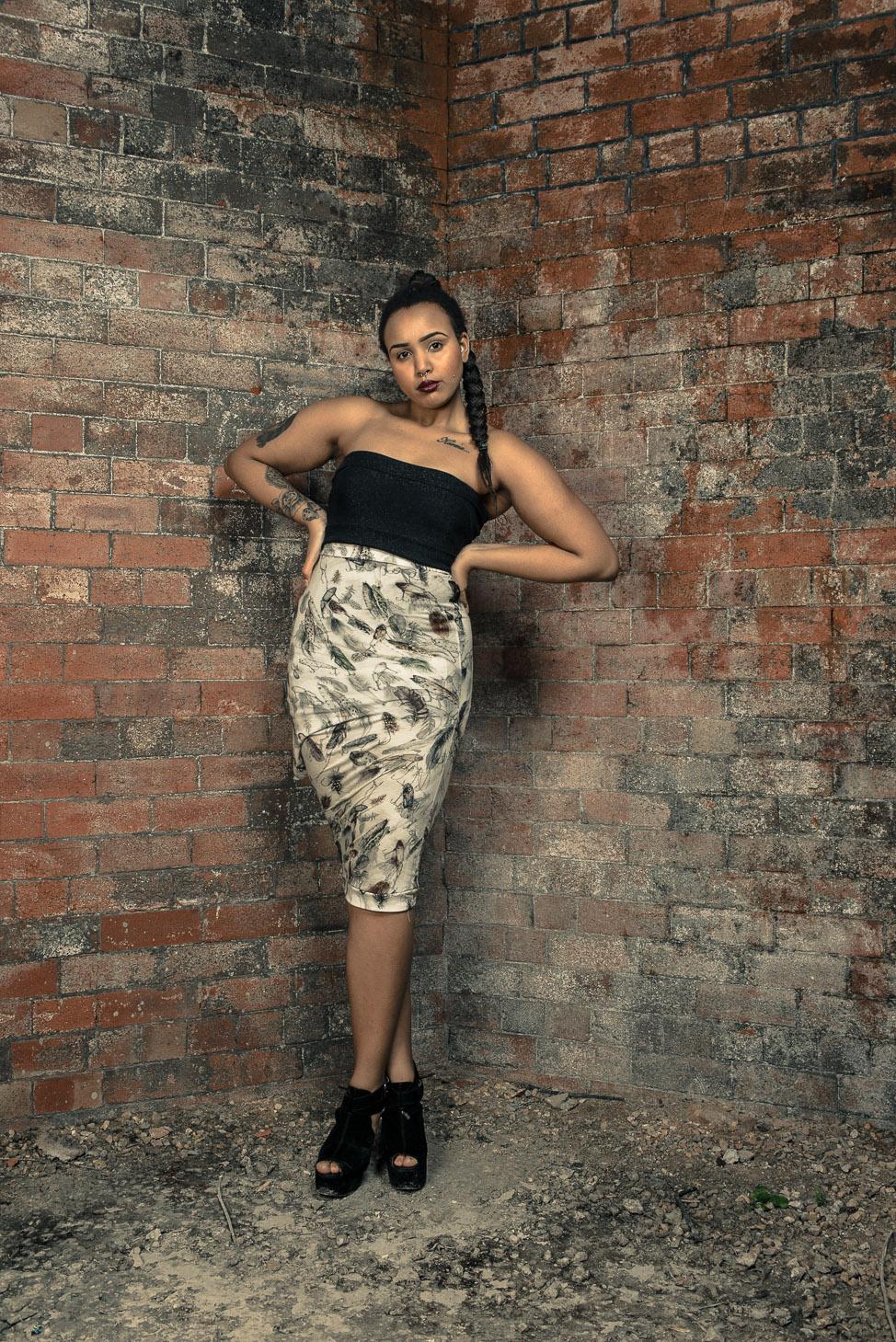 zaramia-ava-zaramiaava-leeds-fashion-designer-ethical-sustainable-tailored-minimalist-skirt-print-bandeau-maxi-versatile-drape-grey-bodysuit-black-obi-belt-wrap-cowl-styling-womenswear-models-37