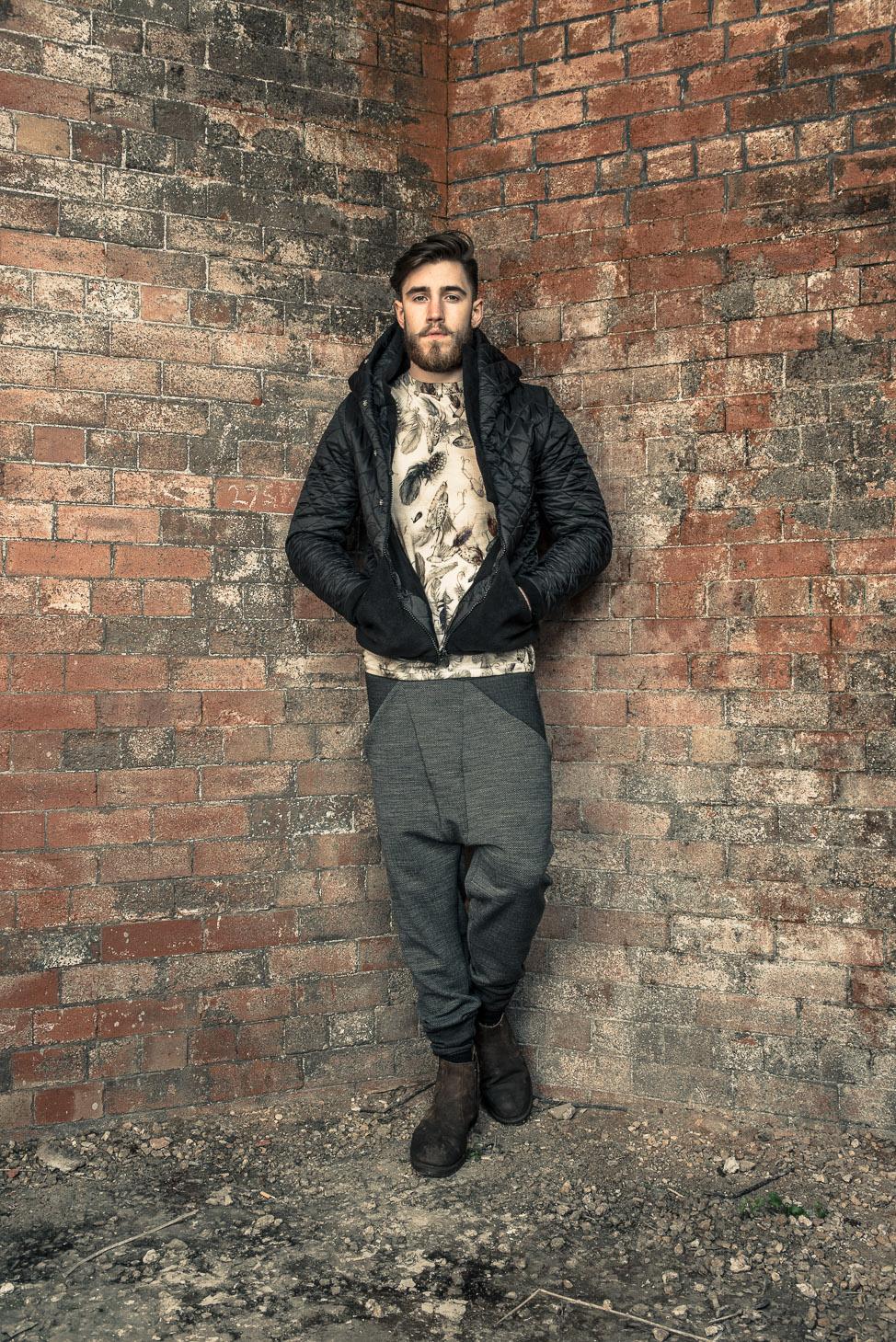 zaramia-ava-zaramiaava-leeds-fashion-designer-ethical-sustainable-tailored-minimalist-fitted-versatile-drape-koji-quileted-coat-grey-tshirt-top-hareem-trousers-black-grey-texture-styling-32.jpg