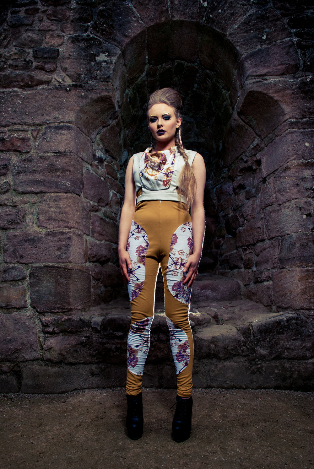 zaramia-ava-zaramiaava-leeds-fashion-designer-ethical-sustainable-tailored-minimalist-versatile-drape-wrap-top-cowl-bodysuit-skirt-jacket-jumpsuit-panels-print-coat-armwarmers-jack-belt-styling-womenswear-model-photoshoot-location-zara-mia-14.jpg