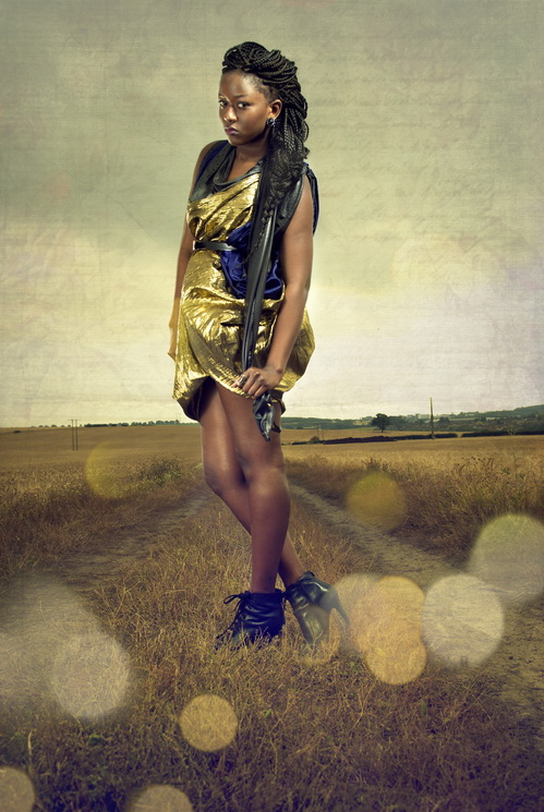 zaramia-ava-zaramiaava-leeds-fashion-designer-ethical-sustainable-tailored-minimalist-versatile-drape-wrap-dress-cowl-panels-print-belt-styling-womenswear-model-photoshoot-location-zara-mia-9