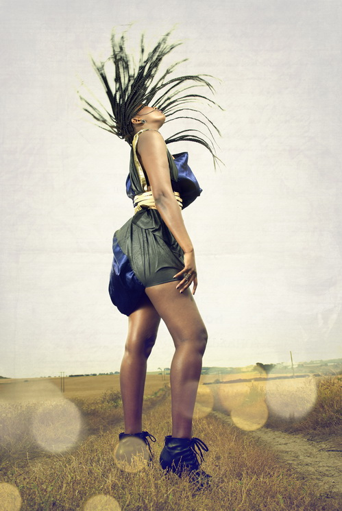 zaramia-ava-zaramiaava-leeds-fashion-designer-ethical-sustainable-tailored-minimalist-versatile-drape-wrap-dress-cowl-panels-print-belt-styling-womenswear-model-photoshoot-location-zara-mia-10