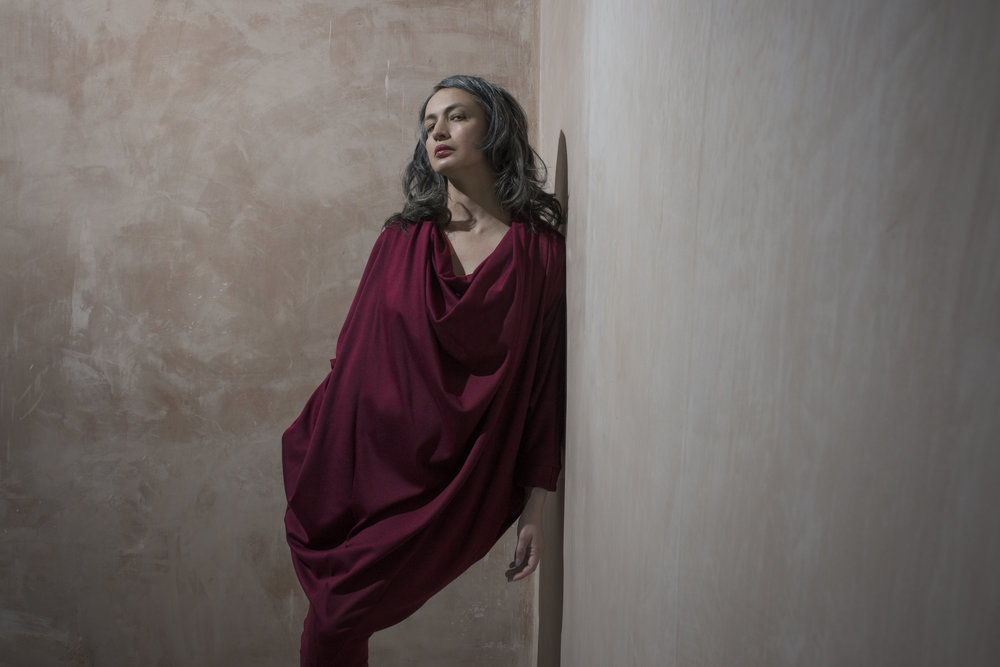 zaramia-ava-zaramiaava-leeds-fashion-designer-ethical-sustainable-burgundy-drape-aya-dress.jpg