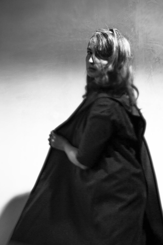 zaramia-ava-zaramiaava-leeds-fashion-designer-ethical-sustainable-burgundy-mai-jacket-drape-dress.jpg