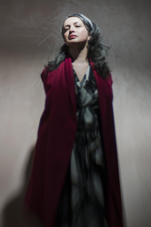 zaramia-ava-zaramiaava-leeds-fashion-designer-ethical-sustainable-burgundy-mai-jacket-drape-emi-print-dress.jpg