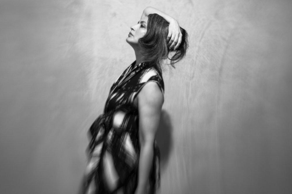 zaramia-ava-zaramiaava-leeds-fashion-designer-ethical-sustainable-jacket-drape-emi-print-dress-belt-monochrome.jpg