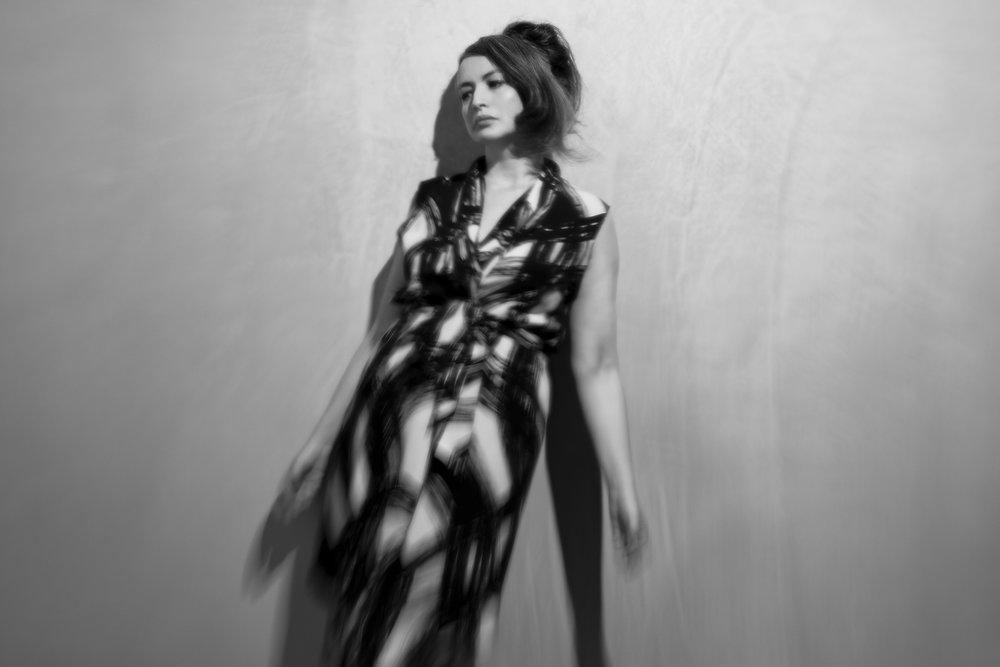 zaramia-ava-zaramiaava-leeds-fashion-designer-ethical-sustainable-jacket-drape-emi-print-dress-belt-scarf.jpg