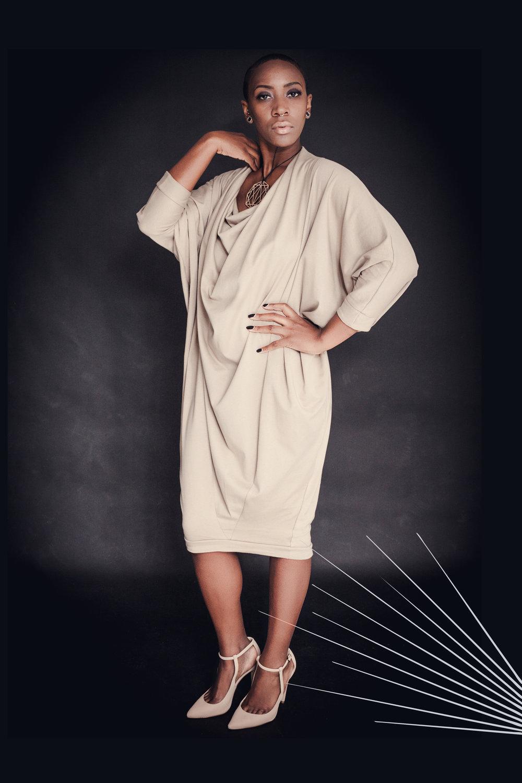 zaramia-ava-zaramiaava-leeds-fashion-designer-leedsfashiondesigner-stylist-leeds-stylist-leedsstylist-ethical-sustainable-minimalist-versatile-drape-aya-bamboo-organic-dress-natural-ethicalfashion-sustainablefashion-6.jpg