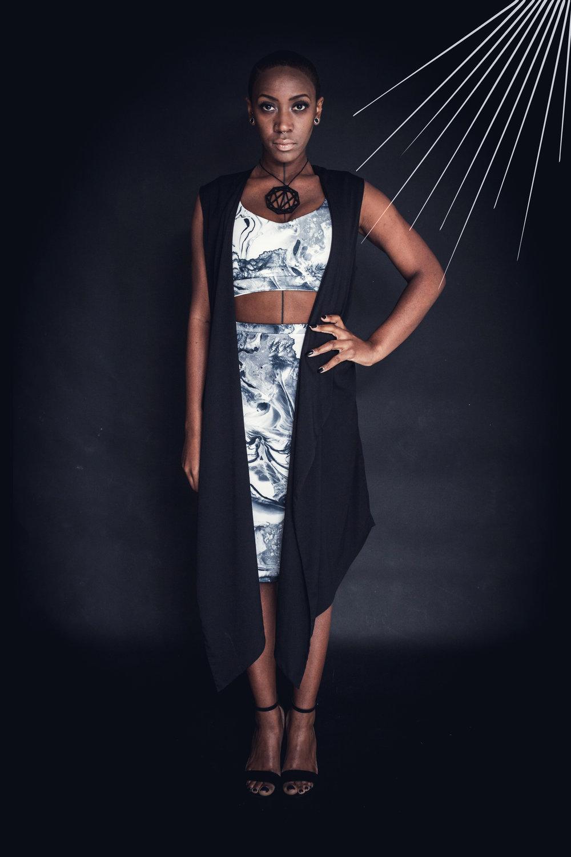 zaramia-ava-zaramiaava-leeds-fashion-designer-leedsfashiondesigner-stylist-leeds-stylist-leedsstylist-ethical-sustainable-minimalist-versatile-drape-chie-marble-print-skirt-top-black-dress-kyo-yoko-ethicalfashion-sustainablefashion-2.jpg