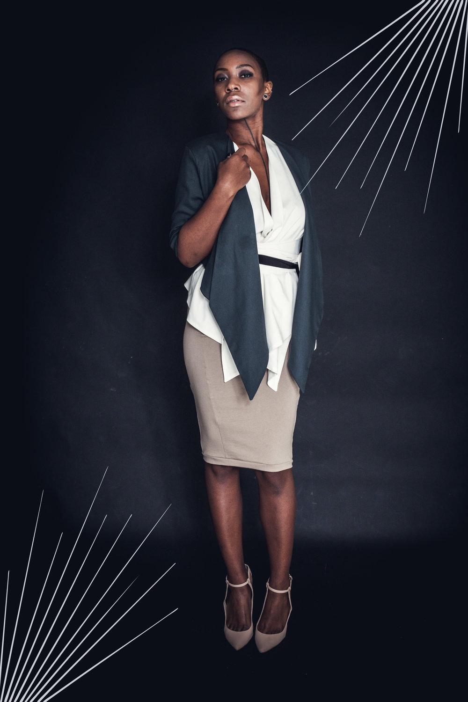 zaramia-ava-zaramiaava-leeds-fashion-designer-leedsfashiondesigner-stylist-leeds-stylist-leedsstylist-ethical-sustainable-minimalist-versatile-drape-dai-bamboo-organic-orgainccotton-skirt-top-jacket-yuko-ethicalfashion-sustainablefashion-3.jpg